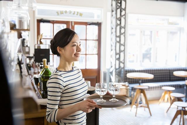 働きやすい 稼げる 飲食業 株式会社マル